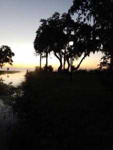 sunrise 3up